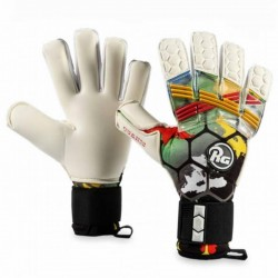Pack de gants RG Top Fit Sensations - Black Friday